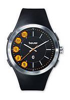 Часы с трекером активности  Beurer AW 85