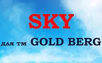 тм GOLD BERG Официальный Дистрибьютор клея и препаратов SKY!