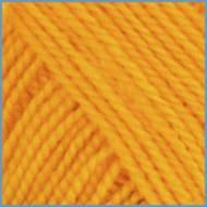Пряжа для вязания Valencia Etamin(Валенсия Этамин), 011 цвет, 100% акрил