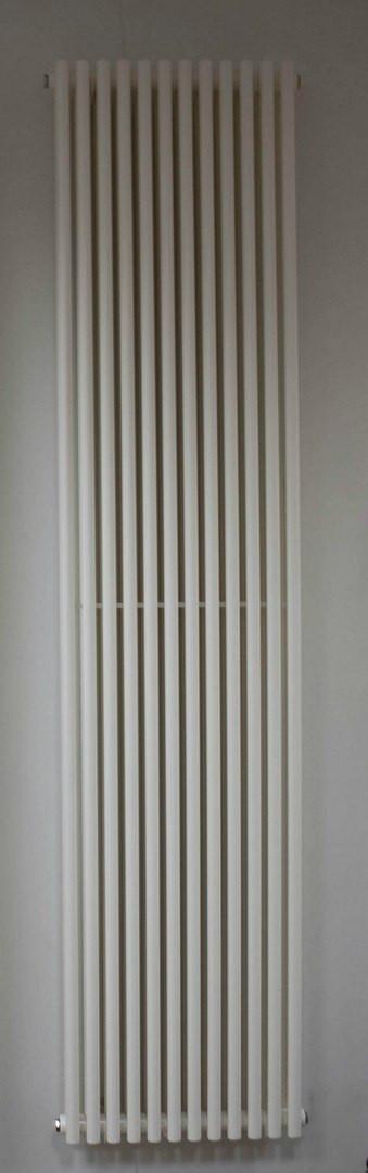 Дизайн радиаторы Praktikum 1, H-1800 mm, L-283mm