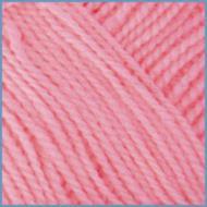 Пряжа для вязания Valencia Etamin(Валенсия Этамин), 014 цвет, 100% акрил