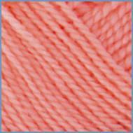 Пряжа для вязания Valencia Etamin(Валенсия Этамин), 016 цвет, 100% акрил