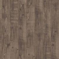 Egger EUEU4034 Euroclic 8/31 V4 Дуб Оксфорд серо-коричневый ламинат