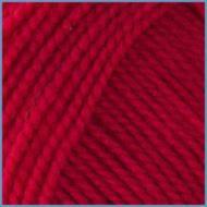 Пряжа для вязания Valencia Etamin(Валенсия Этамин), 024 цвет, 100% акрил