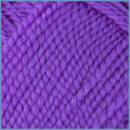 Пряжа для вязания Valencia Etamin(Валенсия Этамин), 037 цвет, 100% акрил