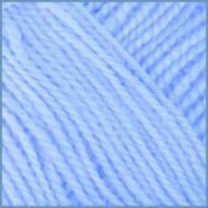Пряжа для вязания Valencia Etamin(Валенсия Этамин), 043 цвет, 100% акрил