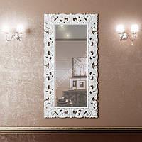 "Зеркало ""Пенелопа 194"""