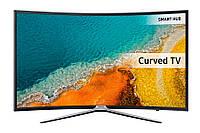 Телевізор Samsung UE40K6300 SMART/WiFi изогнутый экран,  В НАЯВНОСТІ! Гарантія