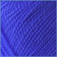 Пряжа для вязания Valencia Etamin(Валенсия Этамин), 045 цвет, 100% акрил