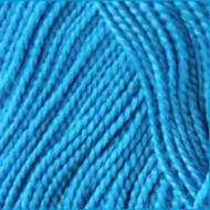 Пряжа для вязания Valencia Etamin(Валенсия Этамин), 050 цвет, 100% акрил