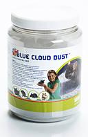 Пудра Savic Blue Cloud для купания шиншилл и грызунов, 1.35 кг.
