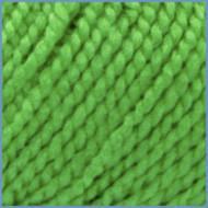Пряжа для вязания Valencia Etamin(Валенсия Этамин), 065 цвет, 100% акрил