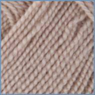 Пряжа для вязания Valencia Etamin(Валенсия Этамин), 081 цвет, 100% акрил