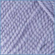Пряжа для вязания Valencia Etamin(Валенсия Этамин), 103 цвет, 100% акрил