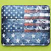 Картхолдер «Флаг Америки»