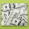 Картхолдер «Доллары»