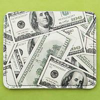 Картхолдер «Доллары», фото 1