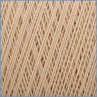 Пряжа для вязания Valencia EURO Maxi(Евро Макси), 104 цвет, 100% мерсеризованный хлопок