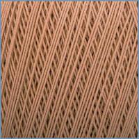 Пряжа для вязания Valencia EURO Maxi(Евро Макси), 105 цвет, 100% мерсеризованный хлопок
