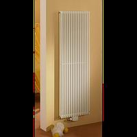 Дизайн радиаторы Praktikum 1, H-1800 mm, L-405mm