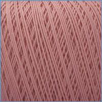 Пряжа для вязания Valencia EURO Maxi(Евро Макси), 202 цвет, 100% мерсеризованный хлопок