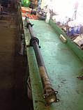 Ремонт карданных валов на MB Sprinter, MB Vito, VW Crafter, фото 2