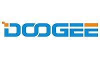 Смартфоны Doogee