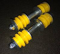 Стойка стабилизатора переднего GEELY MK, фото 1
