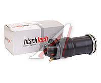 Амортизатор BLACKTECH, 11048CA