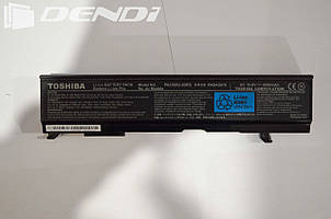 Аккумулятор Toshiba PA-3399U-2BRS