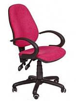 Кресло Бридж 50 AMF - 5 Неаполь-36 красный, фото 2