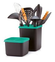Підставка для кухонних приладів висока Tupperware