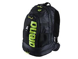 Рюкзак спортивный ARENA FASTPACK 2.0 - 45L