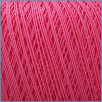 Пряжа для вязания Valencia EURO Maxi(Евро Макси), 203 цвет, 100% мерсеризованный хлопок