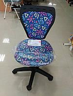 Кресло Ministyle GTS  (YN-5-60)