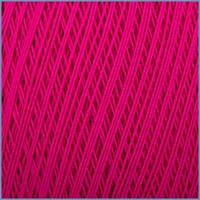 Пряжа для вязания Valencia EURO Maxi(Евро Макси), 204 цвет, 100% мерсеризованный хлопок