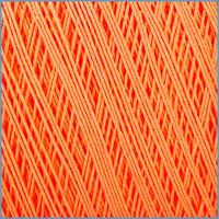 Пряжа для вязания Valencia EURO Maxi(Евро Макси), 301 цвет, 100% мерсеризованный хлопок