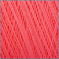 Пряжа для вязания Valencia EURO Maxi(Евро Макси), 302 цвет, 100% мерсеризованный хлопок