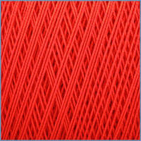 Пряжа для вязания Valencia EURO Maxi(Евро Макси), 303 цвет, 100% мерсеризованный хлопок