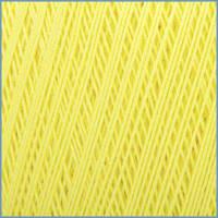 Пряжа для вязания Valencia EURO Maxi(Евро Макси), 401 цвет, 100% мерсеризованный хлопок