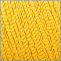 Пряжа для вязания Valencia EURO Maxi(Евро Макси), 402 цвет, 100% мерсеризованный хлопок