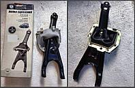Вилка сцепления  ГАЗ 53,3307 (пр-во ГАЗ),52-04-1601200