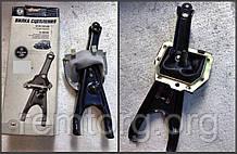 Вилка зчеплення ГАЗ 53,3307 (пр-во ГАЗ),52-04-1601200