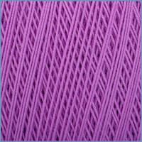Пряжа для вязания Valencia EURO Maxi(Евро Макси), 502 цвет, 100% мерсеризованный хлопок