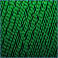 Пряжа для вязания Valencia EURO Maxi(Евро Макси), 706 цвет, 100% мерсеризованный хлопок