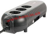 ИБП Powercom WOW-700U UPS USB 700 VA (WOW-700) (.WOW-700)