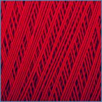Пряжа для вязания Valencia EURO Maxi(Евро Макси), 602 цвет, 100% мерсеризованный хлопок