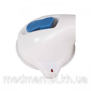 Поручень пристенный Fit Easy 29 см OSD-580700