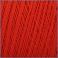 Пряжа для вязания Valencia EURO Maxi(Евро Макси), 603 цвет, 100% мерсеризованный хлопок