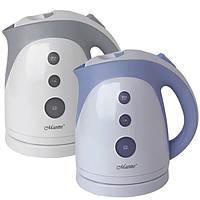 Электрический чайник Maestro MR049